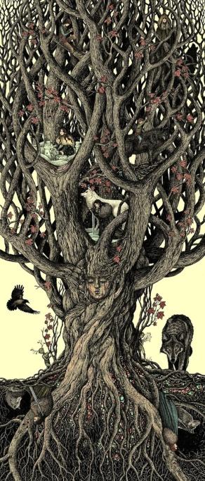 treeoflife