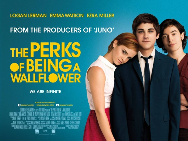 The-Perks-of-Being-a-Wallflower-Poster-1024x772