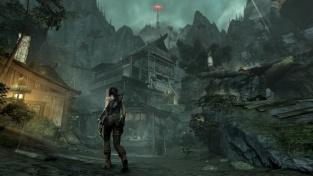 Tomb-Raider-screenshot