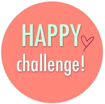 HappyChallenge_zpse913d697